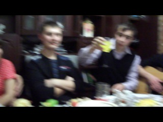 ����� - ������� (cover)