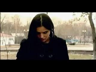 ������� I love you...�����,��� I need you...