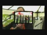 Клип на концерт Ансамбля духовенства 9 мая 2012 г. у Яковлеского храма