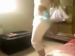 62 views dance arabic: http://vk.com/id197619643