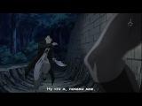 Стальной алхимик: Братство / Fullmetal Alchemist: Brotherhood - 2 сезон 24 серия (Субтитры)
