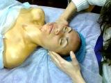 Классический массаж лица (Обучение)
