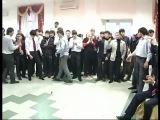 Чёткая лезгинка.Свадьба в Дагестане (Хасавюрт) (Кумыки)
