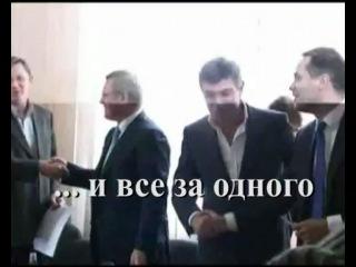 Время видео ролика 000219. Дрочила Владимир Рыжков.